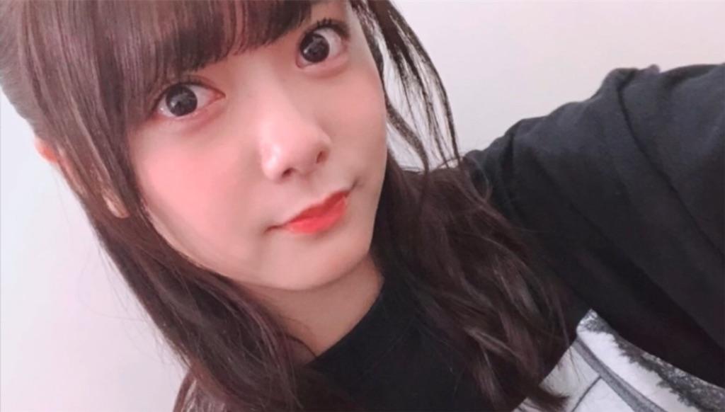 f:id:keyakizaka46doganews:20191031150210j:image