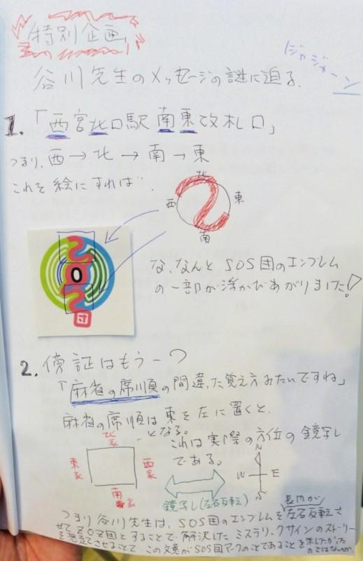 f:id:keyboar:20121127000340j:image