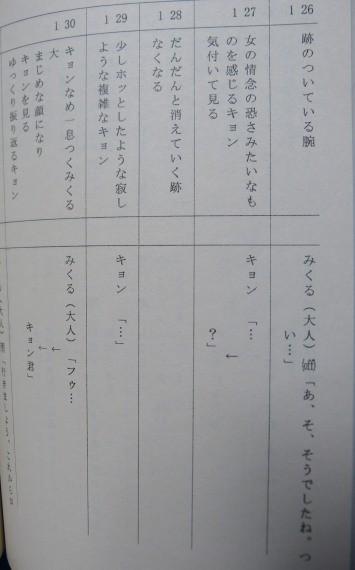 20131220000447