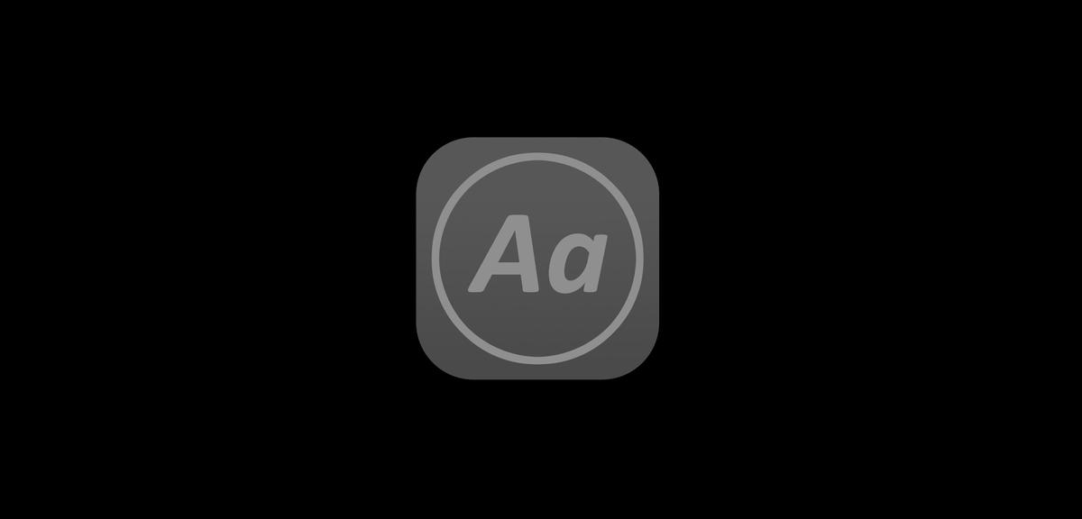 f:id:keybordsummer:20200525110602j:plain