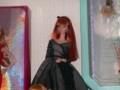 [雑貨][人形][Barbie]