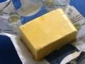 幸せの黄色いリリー