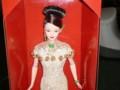 [人形][Barbie]