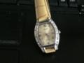 [雑貨][時計]
