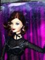[人形][Barbie][バービー]