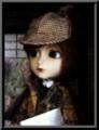 [雑貨][人形][Pullip]
