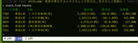 f:id:keyesberry:20100302132911p:image