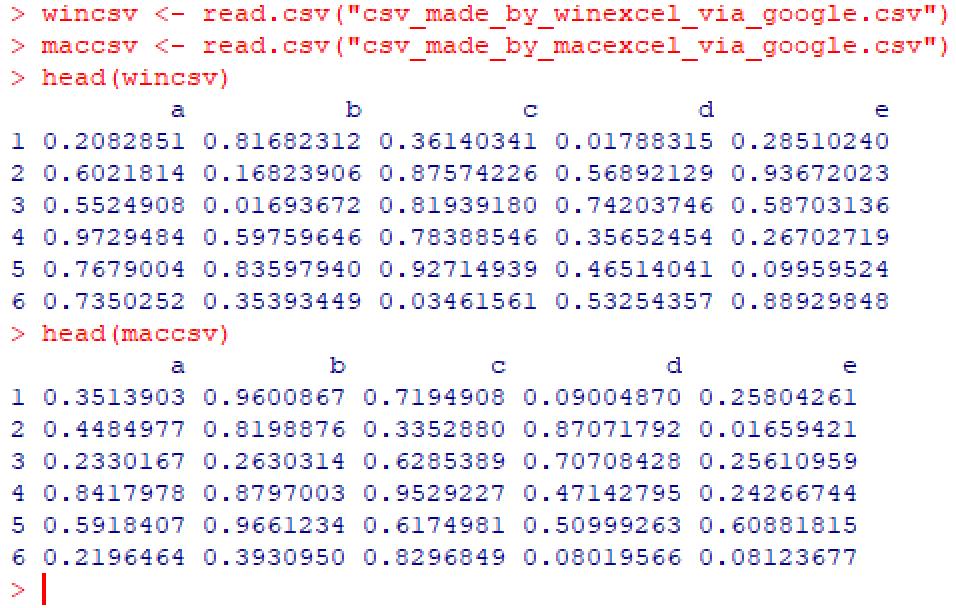 f:id:keyprotein:20181220021632p:plain