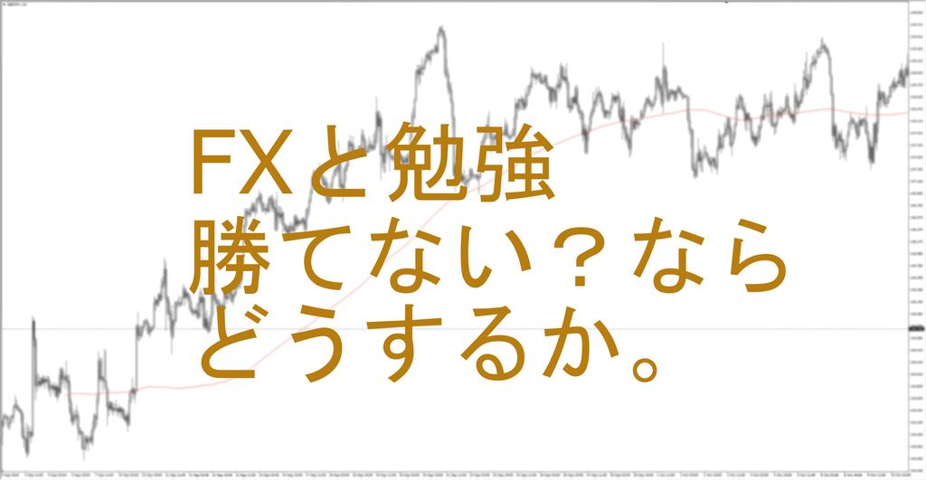 f:id:keyroiro:20190220165001j:plain