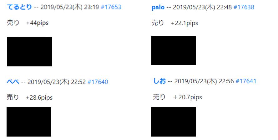 f:id:keyroiro:20190529183425p:plain