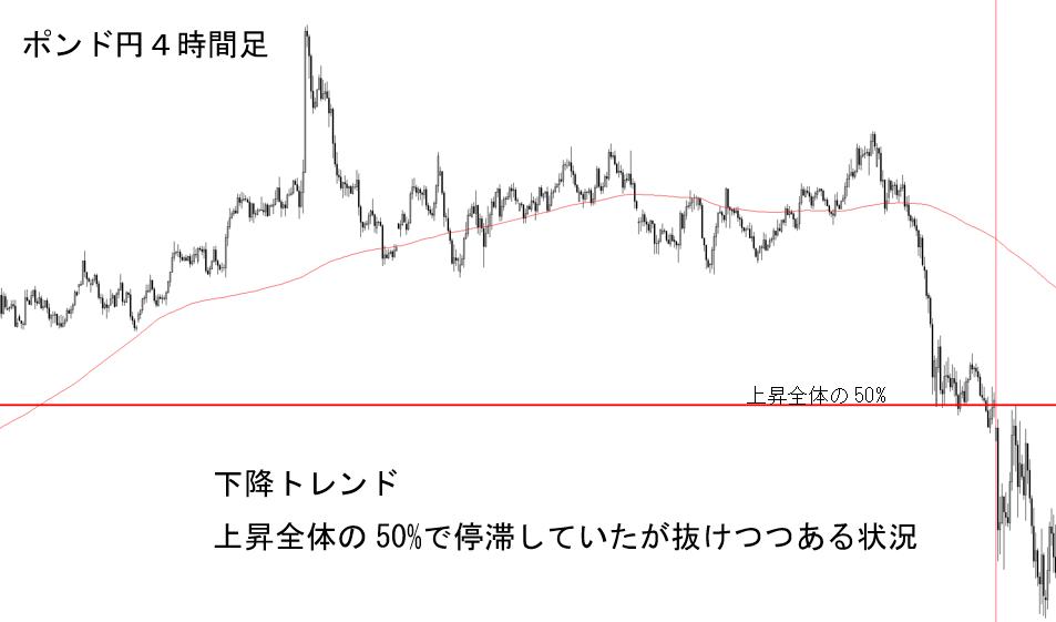 f:id:keyroiro:20200320184656p:plain