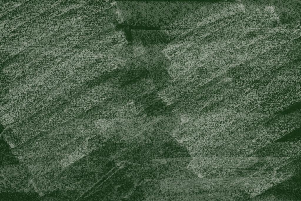 f:id:keystoneforest:20180225212703j:plain