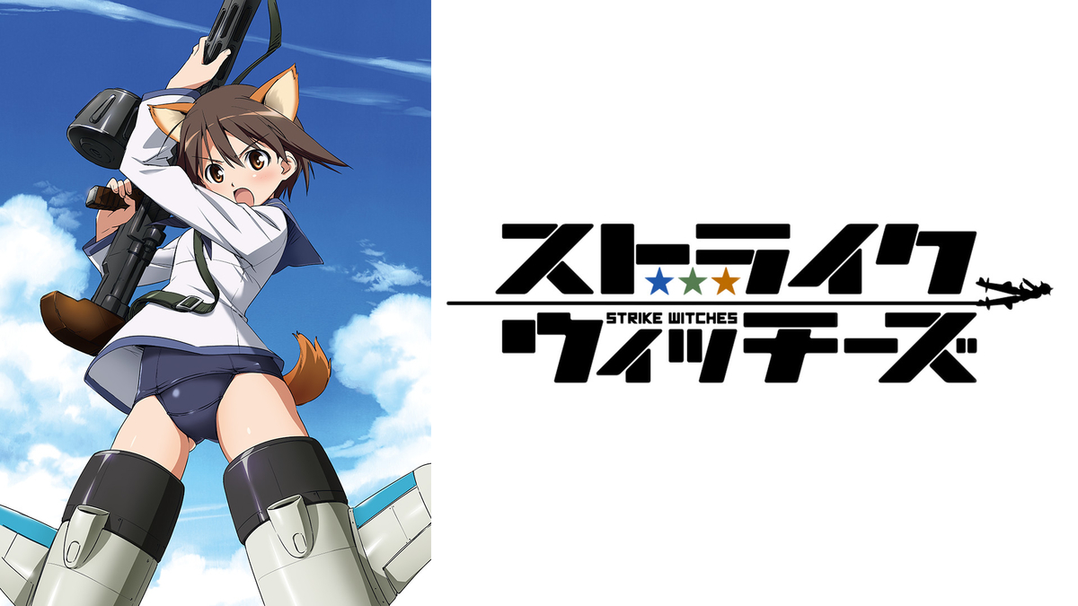 f:id:keyukeyu02:20201022141552j:plain