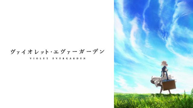 f:id:keyukeyu02:20201026181439j:plain
