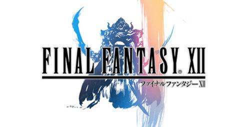 f:id:keyukeyu02:20201027144127j:plain