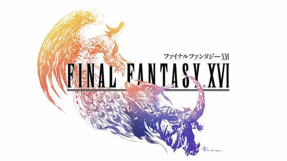 f:id:keyukeyu02:20201027145200j:plain