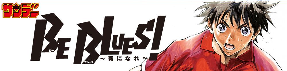 f:id:keyukeyu02:20201119152645j:plain