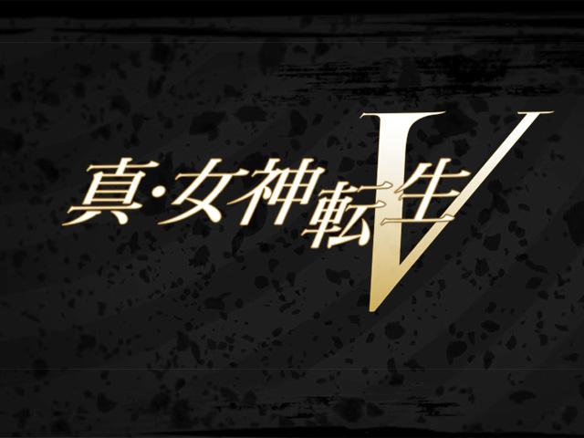 f:id:keyukeyu02:20201229170015j:plain