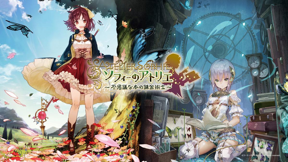 f:id:keyukeyu02:20210209155322j:plain