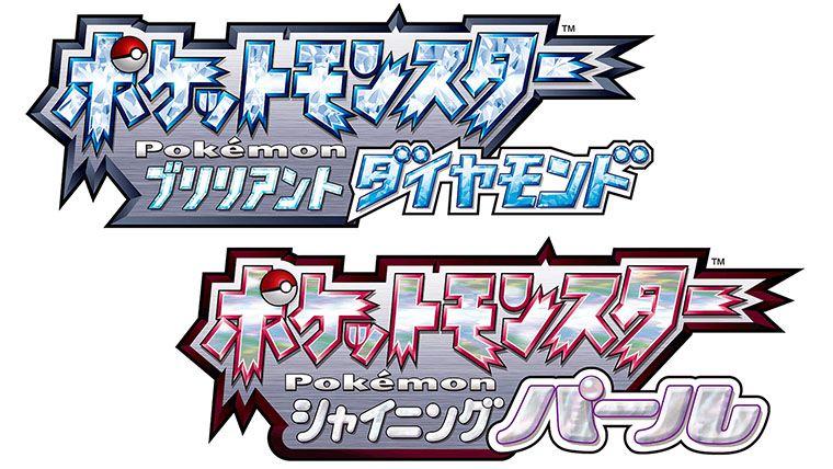 f:id:keyukeyu02:20210301181425j:plain
