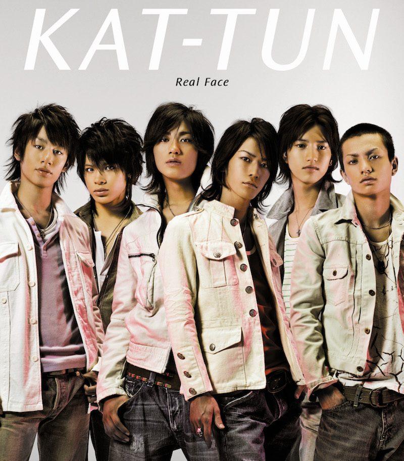 f:id:keyukeyu02:20210311172331j:plain