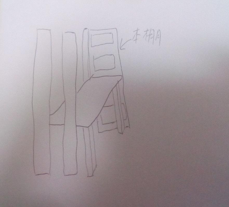 f:id:keyumino:20170619012219j:plain