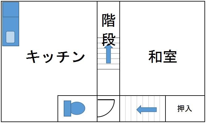 f:id:keyumino:20170626233314j:plain