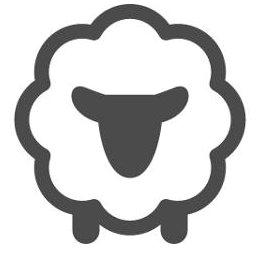 f:id:keyumino:20170707224947p:plain