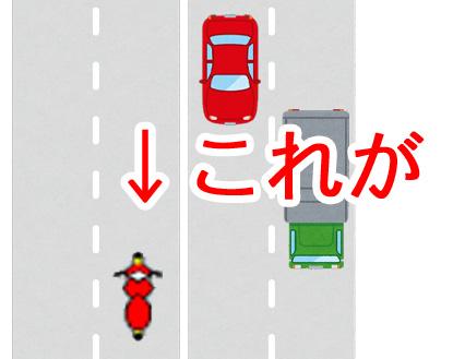 f:id:keyumino:20170807204453j:plain
