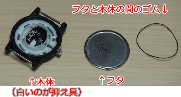 f:id:keyumino:20170814171550p:plain