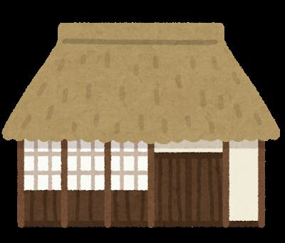 f:id:keyumino:20170815134103p:plain