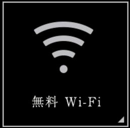 f:id:keyumino:20170820104635p:plain