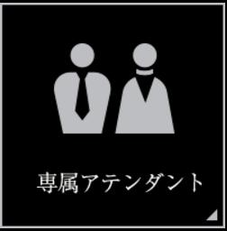 f:id:keyumino:20170820104720p:plain
