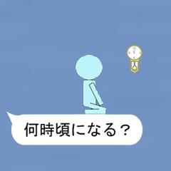 f:id:keyumino:20170909091906p:plain