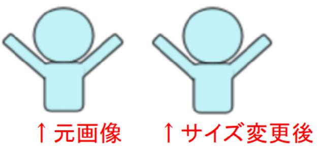 f:id:keyumino:20170909122823p:plain