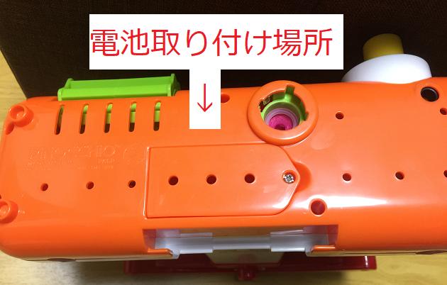 f:id:keyumino:20180106121246p:plain