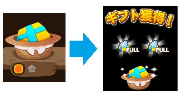 f:id:keyumino:20180519012111p:plain
