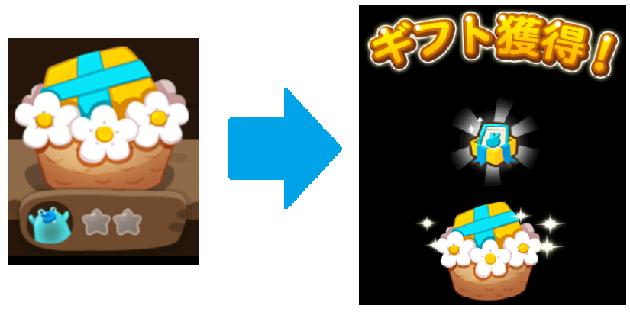 f:id:keyumino:20180519013037p:plain