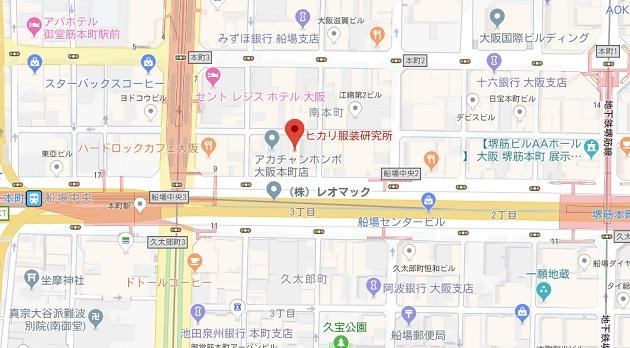 f:id:keyumino:20181022141630j:plain