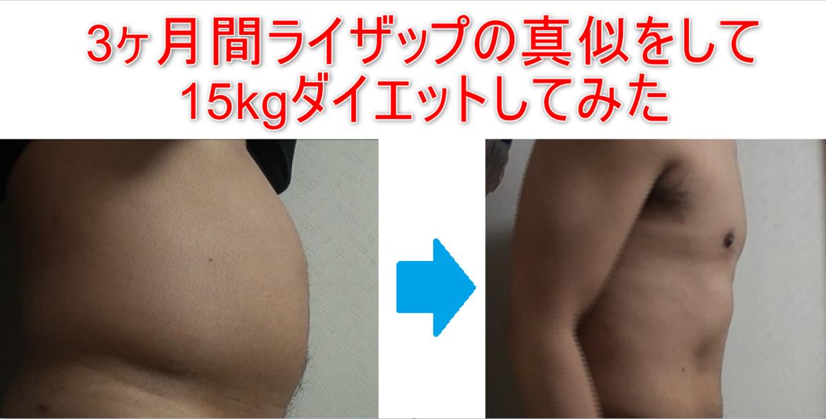 f:id:keyumino:20190331182907p:plain