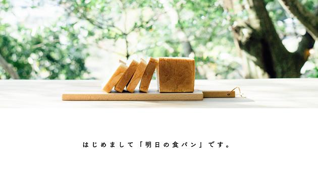 f:id:keyumino:20190426225355p:plain