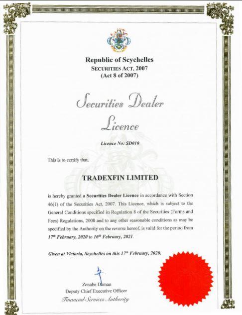 f:id:kf-trade1:20210330192208j:plain