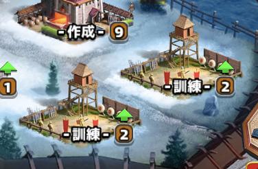 f:id:kforce_ueda:20210131004052p:plain