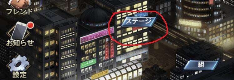 f:id:kforce_ueda:20210201095600p:plain