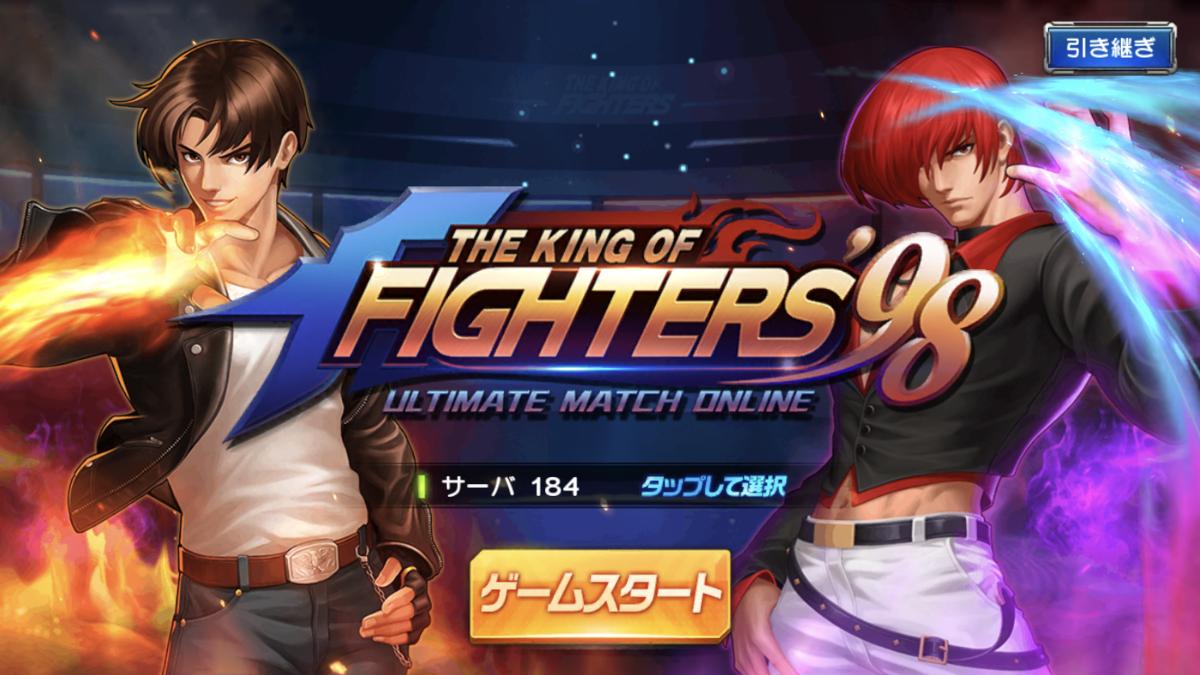 f:id:kforce_ueda:20210219091750p:plain