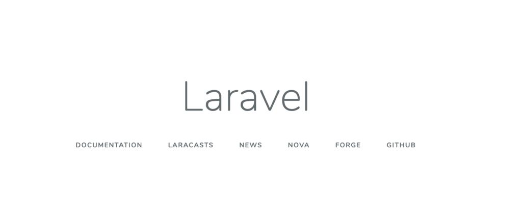 laravel-top