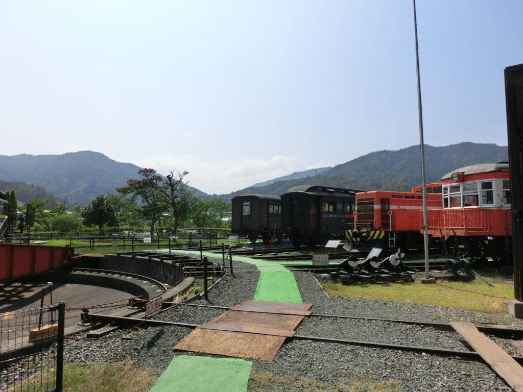 f:id:kg-railroad:20160811112812j:plain