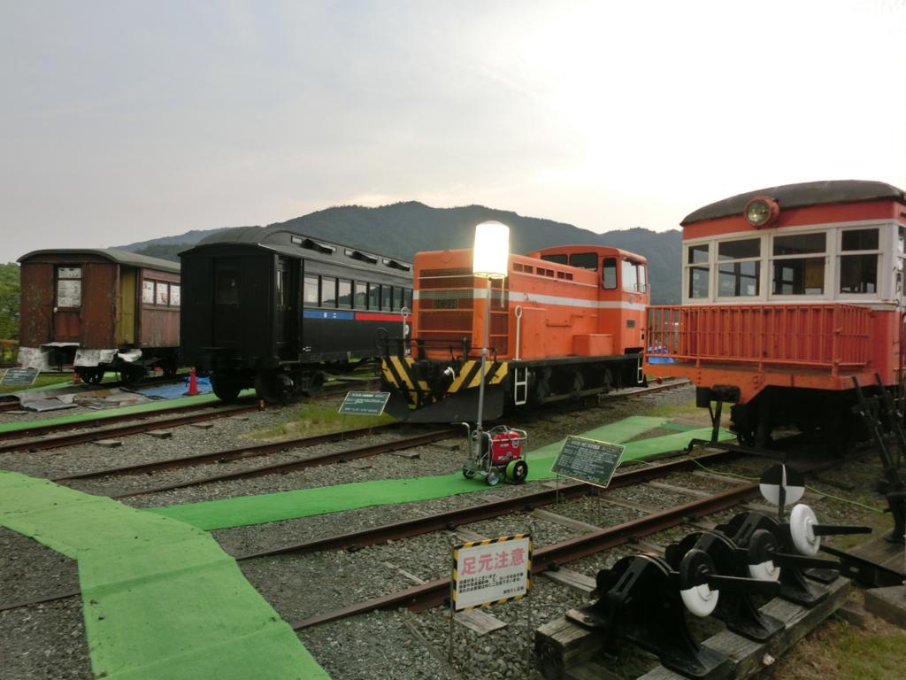 f:id:kg-railroad:20160811115737j:plain