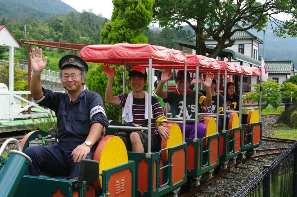 f:id:kg-railroad:20160811230916j:plain