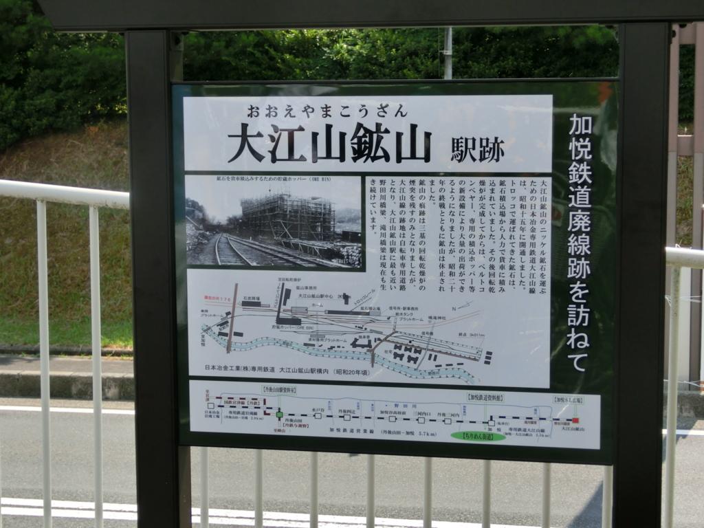 f:id:kg-railroad:20160812142358j:plain